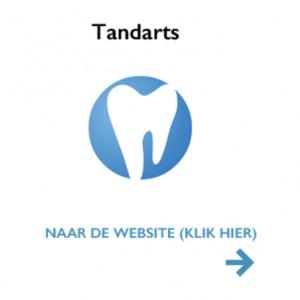 Tandarts2